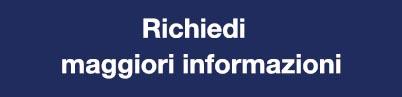 Richiedi_info_Corto